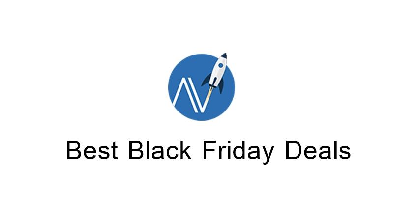 Bavoko SEO Tools Black Friday