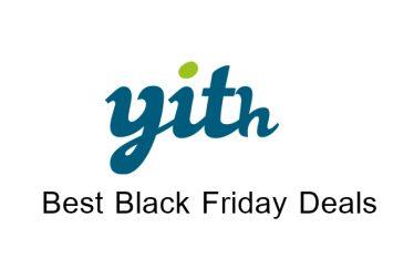 YITH Black Friday
